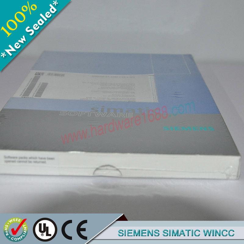 SIEMENS SIMATIC WINCC 6AV2103-0DA00-0AL0 / 6AV21030DA000AL0