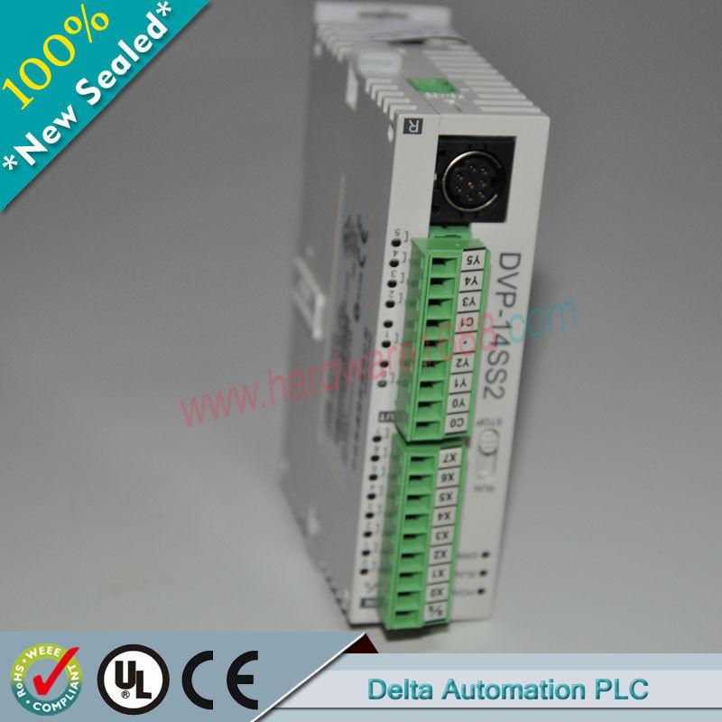 Delta PLC Module DCT-S261C / DCTS261C