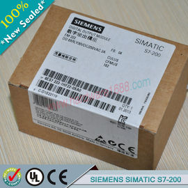 China SIEMENS SIMATIC S7-200 6ES7223-1PM22-0XA0 / 6ES72231PM220XA0 factory