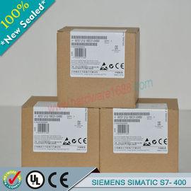 China SIEMENS SIMATIC S7-1200 6ES7212-1HE31-0XB0/6ES72121HE310XB0 distributor
