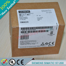 Good Quality Hardware Brand Zone & SIEMENS SIMATIC S7-200 6ES7232-0HB22-0XA8 / 6ES72320HB220XA8 on sale