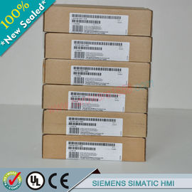 China SIEMENS SIMATIC HMI 6AV6647-0AB11-3AX0 / 6AV66470AB113AX0 factory