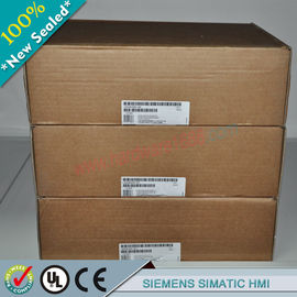 China SIEMENS SIMATIC HMI 6AV6645-0BE02-0AX0 / 6AV66450BE020AX0 distributor