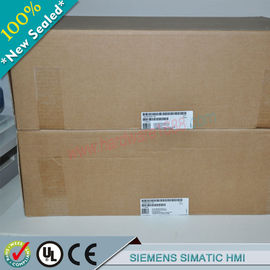 China SIEMENS SIMATIC HMI 6XV1440-4AN20 / 6XV14404AN20 factory