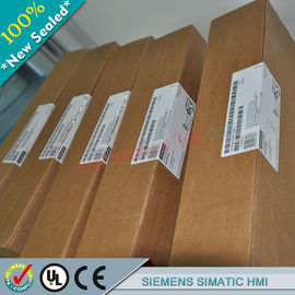 China SIEMENS SIMATIC HMI 6XV1440-4BH50 / 6XV14404BH50 factory