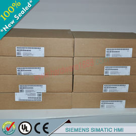 China SIEMENS SIMATIC HMI 6XV1440-4BH20 / 6XV14404BH20 factory