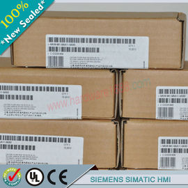 China SIEMENS SIMATIC HMI 6XV1440-4BN15 / 6XV14404BN15 factory