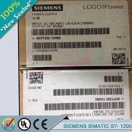 China SIEMENS SITOP 6EP1333-3BA00 / 6EP13333BA00 distributor