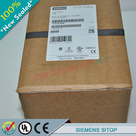 Good Quality Hardware Brand Zone & SIEMENS SITOP 6EP1336-3BA00 /6EP13363BA00 on sale