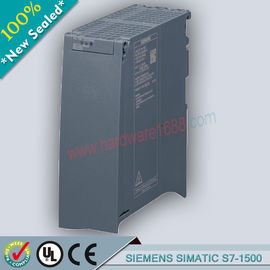 China SIEMENS SIMATIC S7-1500 6ES7517-3AP00-0AB0 / 6ES75173AP000AB0 distributor