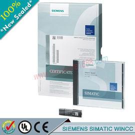 China SIEMENS SIMATIC WINCC 6AV2103-2DH03-0BD5 / 6AV21032DH030BD5 distributor
