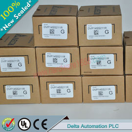 Good Quality Hardware Brand Zone & Delta PLC DVP-PM Series DVP10PM00M on sale