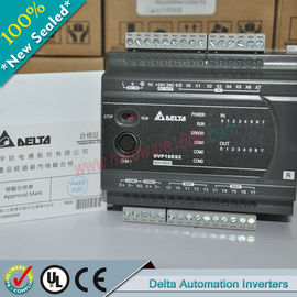 China Delta PLC Module DX-2100RWV2-R / DX2100RWV2R factory