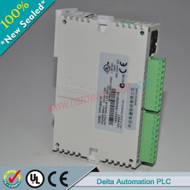 China Delta PLC Module DX-2100REV2-R / DX2100REV2R factory
