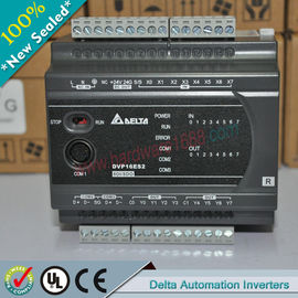 China Delta PLC Module DCT-S2B1C / DCTS2B1C distributor
