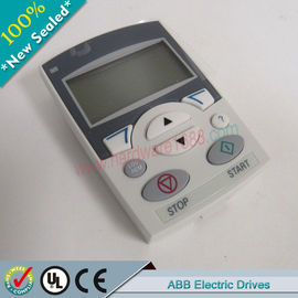 China ABB ACS355 Series Drives ACS355-03E-07A3-4+B063 / ACS35503E07A34+B063 distributor