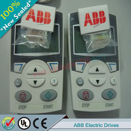 China ABB ACS355 Series Drives ACS355-03E-12A5-4+B063 / ACS35503E12A54+B063 distributor