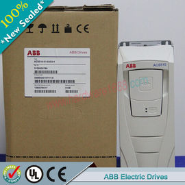 China ABB ACS355 Series Drives ACS355-03E-44A0-4 / ACS35503E44A04 distributor