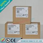 SIEMENS SIMATIC S7-1200 6ES7212-1HE31-0XB0/6ES72121HE310XB0