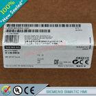 SIEMENS SIMATIC HMI 6AV6645-0DE01-0AX1 / 6AV66450DE010AX1